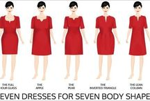 Figure Styles