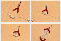 sead beads