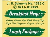 design grafis / Jasa & cetak online  creatif design logo, kartunama, banner, brosur,undangan, desain acrylic kontak: line : @castalonika bbm: 75A6B75F HP: 082211908605