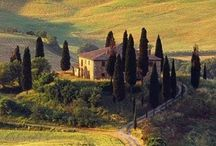 Italy foto