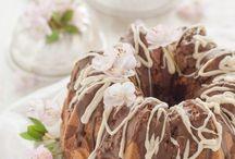#kuchen #torten #cupcakes