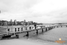 Sydney Harbour Weddings