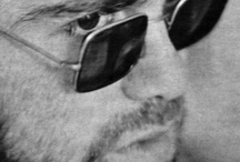 Sir Elton / One word.......brilliant! / by SUE M.