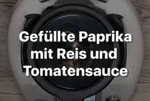 - Rezepte Videos