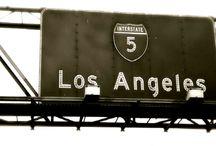 Places.LA