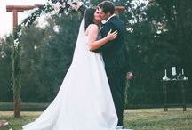 Wedding / The best wedding posts from TBS members