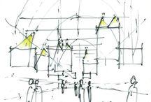 """Renzo Piano """"Pezzo per Pezzo"""" / Palazzo della Ragione, Padova (Italy)  From 15.3 till 15.7.2014"""