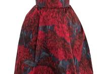 Vestidos/ Dress