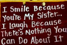 For My Sistas!!