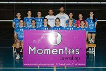 Momentos Loveshop