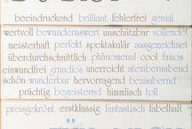 Zitate liebe Deutsch