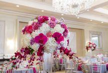 Four Seasons Boston Weddings