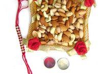 Send Rakhi Gift to India