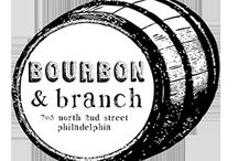 PA Craft Beer Bars / Looking for a place to drink Craft Beer in PA. Here are a few options.