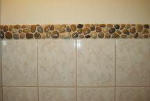 Otthon / Minden ötletes és hasznos megoldás, ami a lakásban v. házban létrehozható.