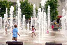 water play kids / water play kids