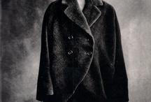 Balenciaga / Balenciaga a French fashion house founded in 1914 by Cristóbal Balenciaga, a Spanish designer, born in the Basque Country, Spain / by Bayo Omole