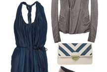Must Have Outfits / Pre-made outfits for wardrobe inspiration!