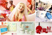 Chá de Cozinha | Presentes para Noiva