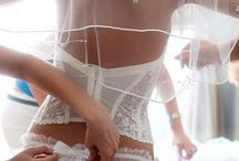 lingerie me likey