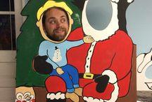 Navidad ok