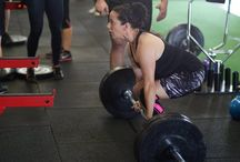 Gyms Personal Trainer Runcorn / https://nustrength.com.au/
