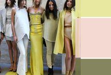 dresses / by Basak Tan