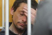 Лучшие уголовные адвокаты Москвы