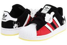 mickey mouse adidas