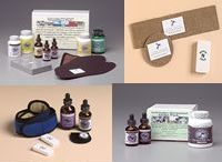 Magnetic and Supplement Combination Packs / Why decided between Magnetic Therapy OR Supplements?  They work GREAT together!  These packs have been designed to create discount pricing on combinations our clients find most popular.   https://www.lyonlegacy.com/wexec/order.exe/list?s_cat=4