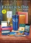 Father's Day / by Ministry Ideas
