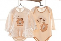 Baby / Fashion & Accessories