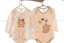 Baby / Fashion & Accessories