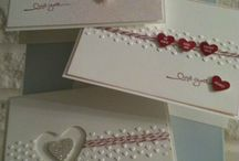 Craft: Holiday Cards