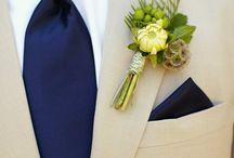 cute buttonholes
