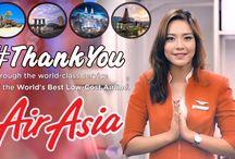 Air Asia PH