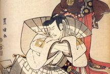 xilo japan