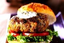 Food food food / Yummy!