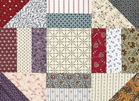 Sewing-Quilting