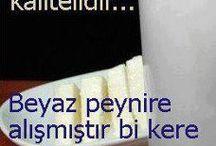 keyif