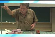 Cursos Unicamp - Física Geral III (univesptv)