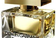 Dole & Gabbana