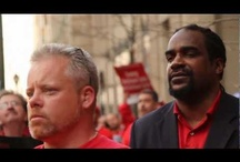VeriGreedy: Justice for Verizon Workers / by Working America