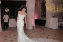 Dreams... / Abiti da sposa e gran gala