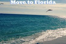 Why I love florida / Things attractions and the love of the south