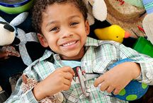 Raising Grateful & Respectful Kiddos