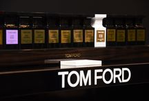 TOM FORD - Collection Winter Soleil
