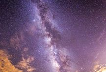 Endless Universe