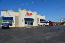 Employment Opportunities / Herb Hays Furniture is Hiring! If you are looking for a job, come to our store and apply in person Monday - Saturday 9am-5pm. Bring your driver's license or other photo id.