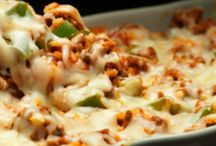 Most Delicious Casserole Recipes / Only the very best casserole recipes.